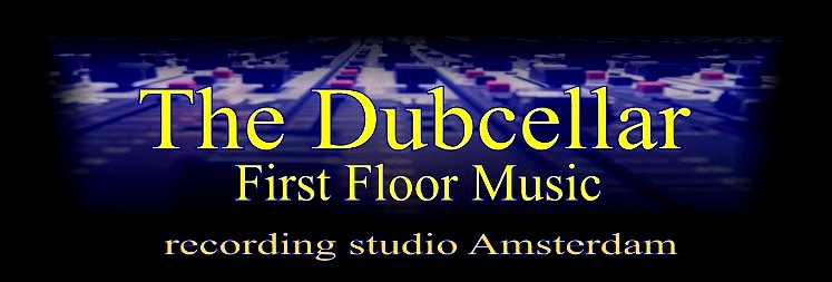 dubcellarbanner